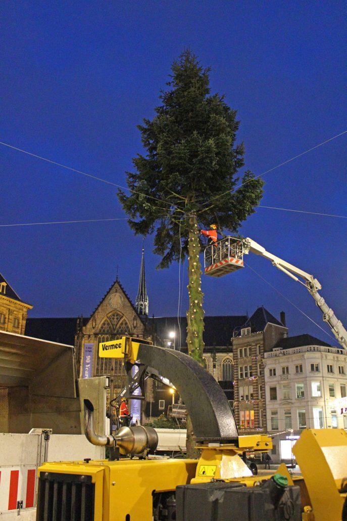 GROEN-Direkt KerstbomenXL-Afbreken3-687x1030