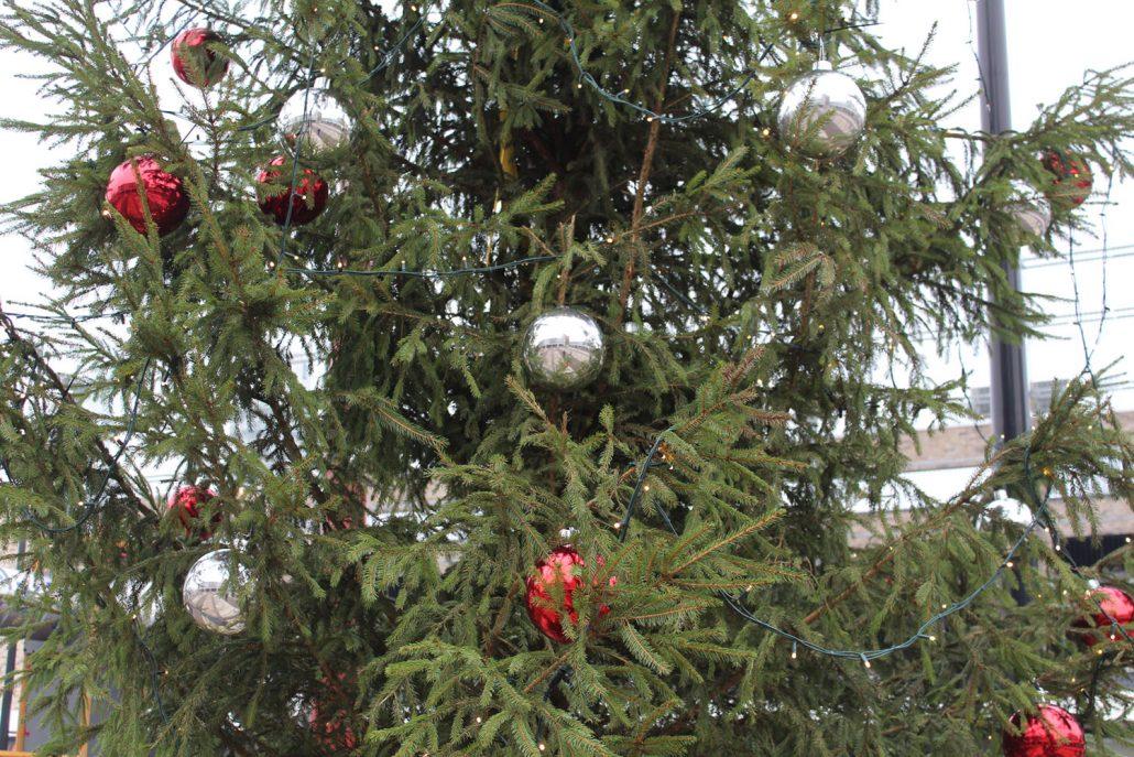 GROEN-Direkt KerstbomenXL-Versieren4-1030x687