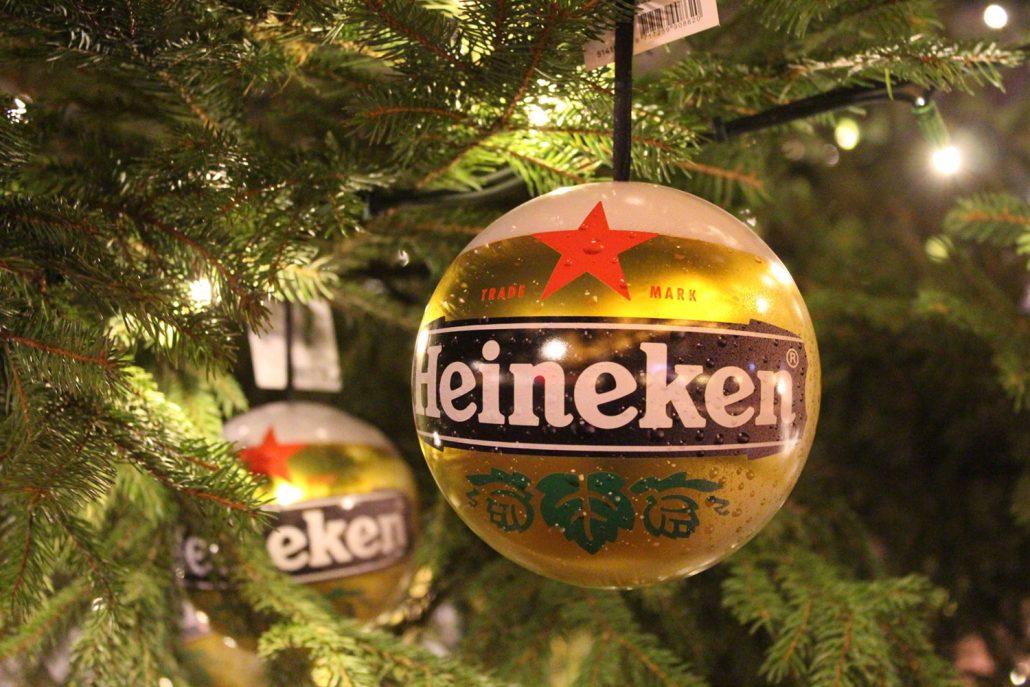 GROEN-Direkt KerstbomenXL-Versieren5-1030x687